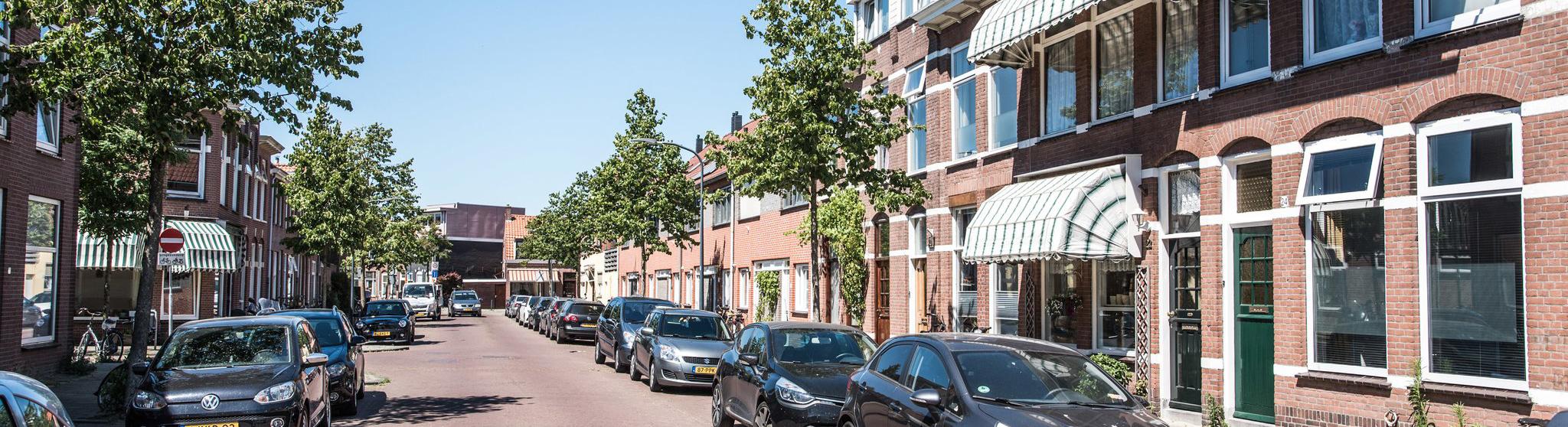 Amsterdamsebuurt-Haarlem-Buurtinformatie