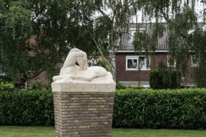 Elsrijk-Amstelveen-Header