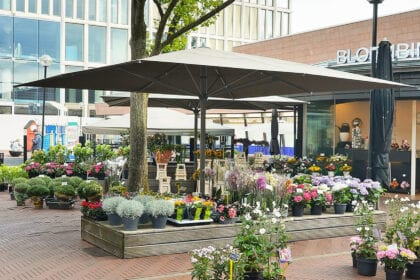 Stadshart-Amstelveen-Header