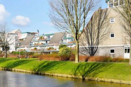 Westwijk-Amstelveen-Header