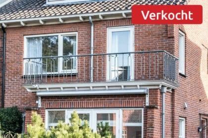 Verkochte-Woningen-in-maart-Mooijekind-Vleut