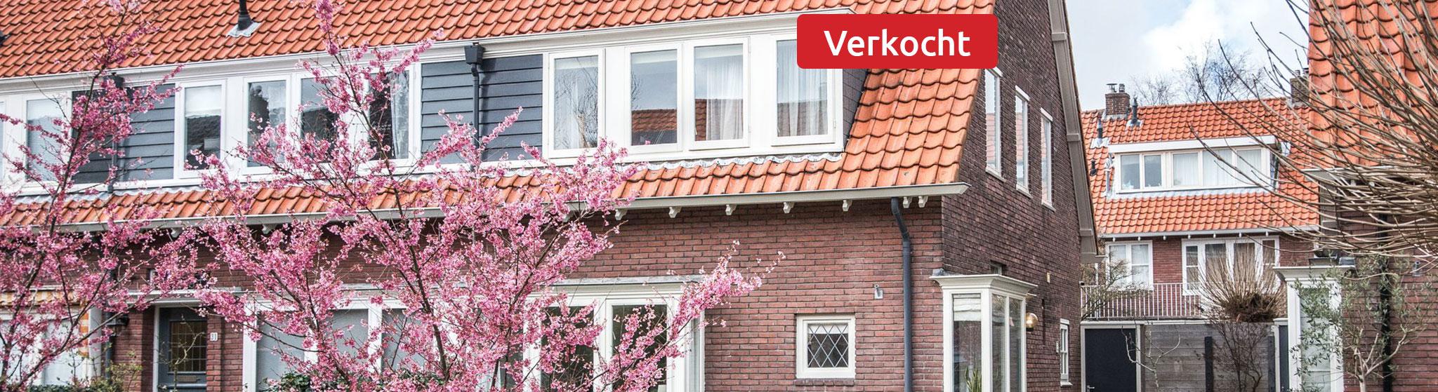 Verkochte-Woningen-April-Mooijekind-Vleut
