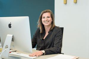 Kelly-van-Dam-Aalsmeer-Expert
