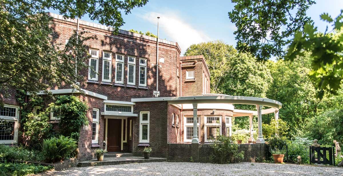 Mooijekind-Vleut-Makelaars-Wagenweg-Villa-De-Cranenburgh