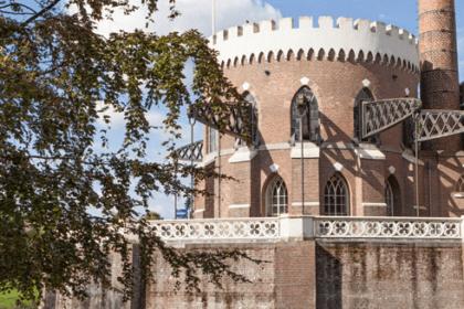 Nieuwbouwproject-Wickevoort-Cruquius