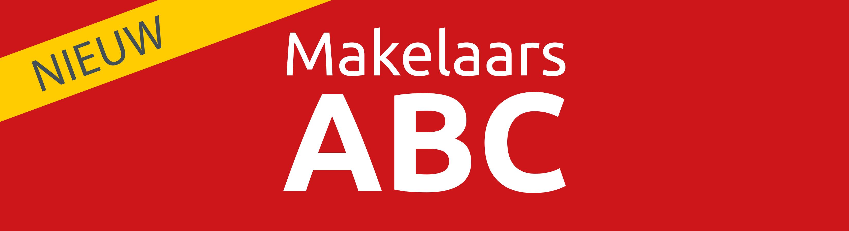 50019130_Banner Makelaars ABC 3300x900px