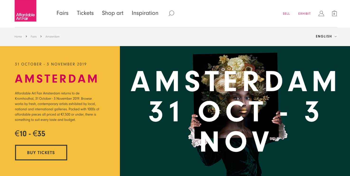 Afforable-Art-Fair-Woonbeurs-Woontips