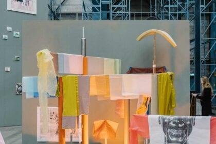 Art-Rotterdam-Kunst-Beurzen-Header