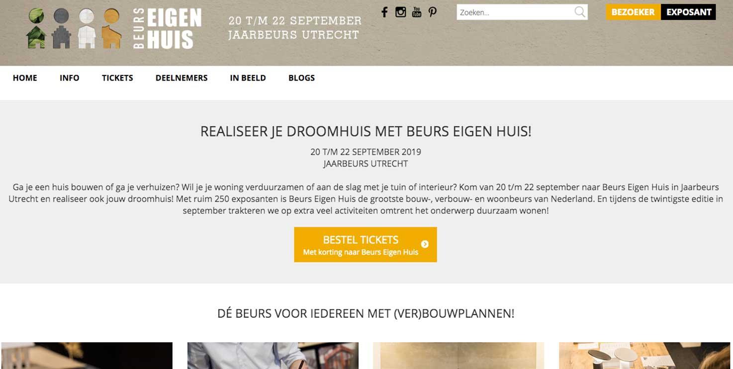 Beurs-Eigen-Huis-Utrecht-Interieurbeurs-Woontips