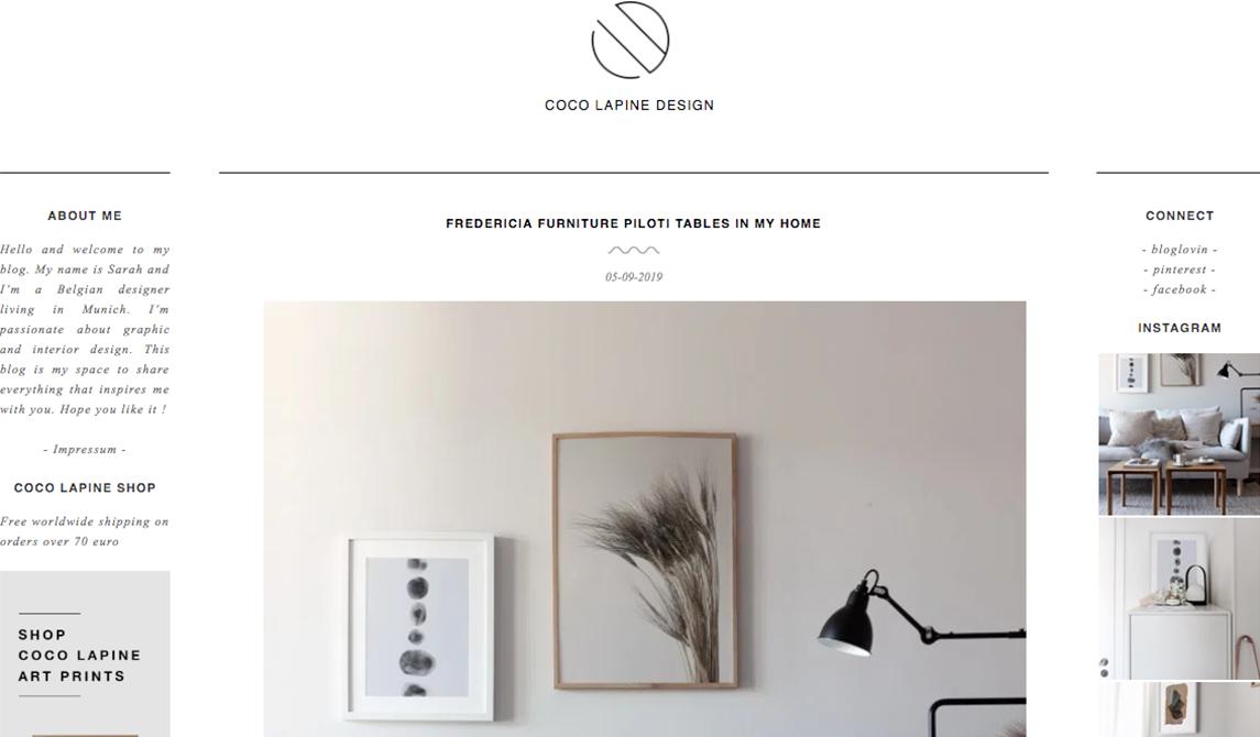 Coco-Lapine-Interieur-Blog-Woontip