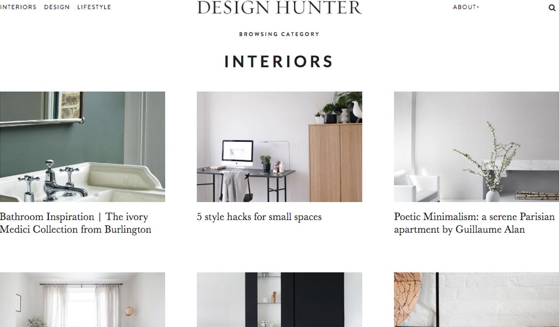 Design-Hunter-Interieur-Blog-Woontip
