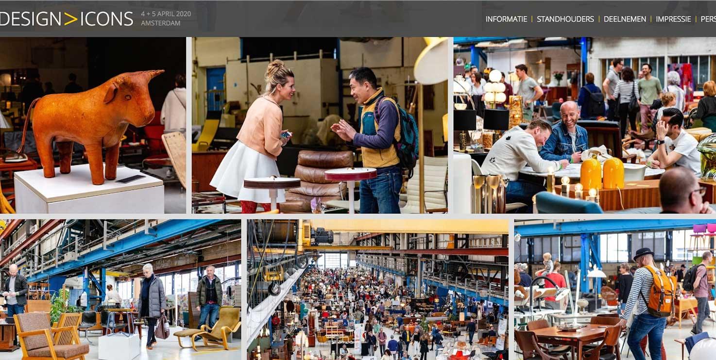 Design-Icoans-Interieurbeurs-Woontips