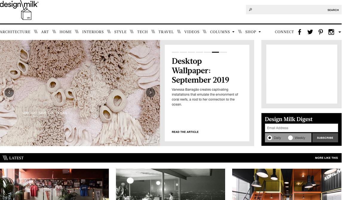 Design-Milk-Interieur-Blog-Woontip