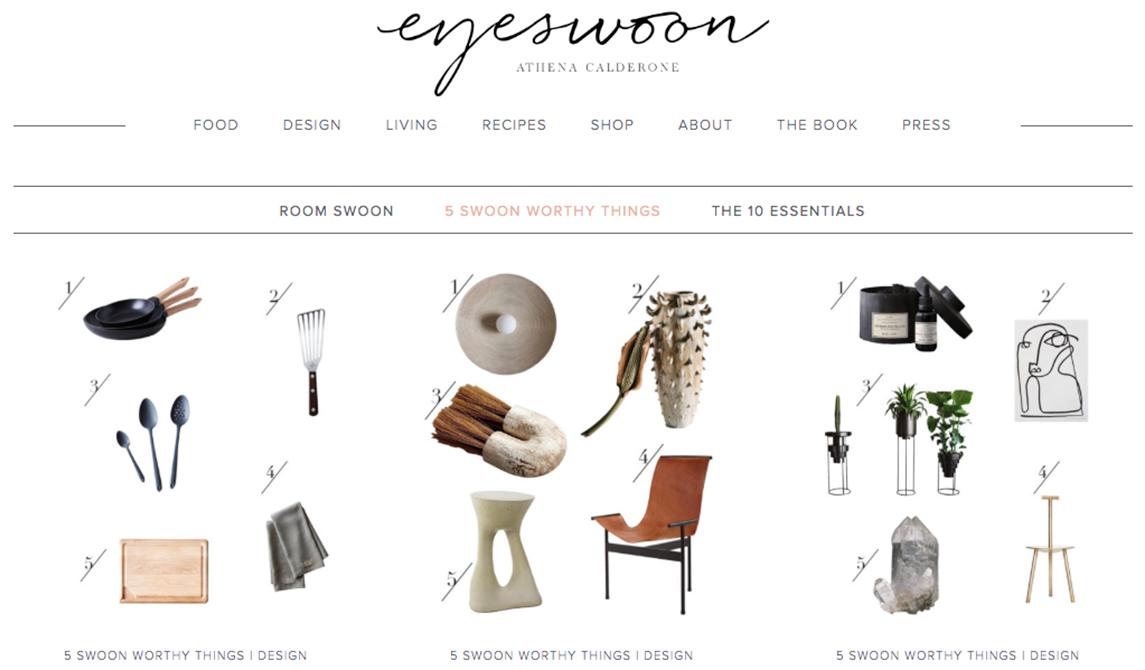 EyeSwoon-Interieur-Blog-Woontips