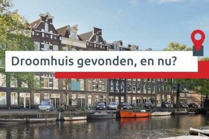 FAQ-3-Droomhuis-Gevonden-en-nu