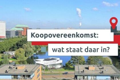 FAQ-4-Koopovereenkomst-Wat-Staat-Daar-In