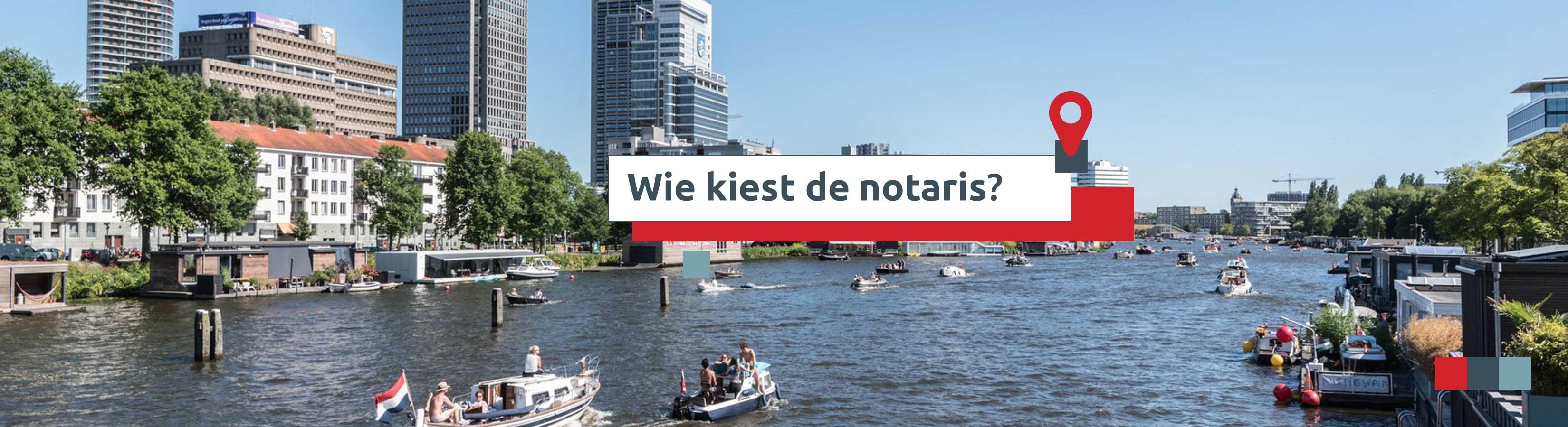 FAQ-6-Wie-kiest-de-Notaris