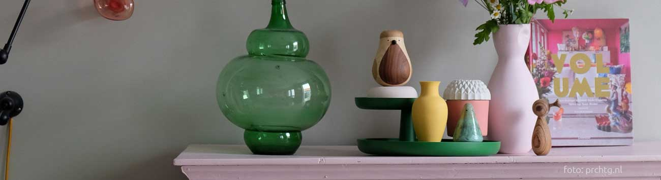 Interieur-blog-Woontips-Header