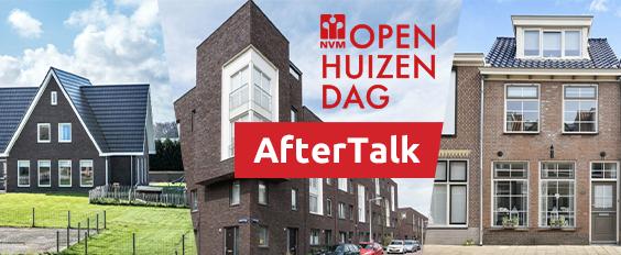 NVM-Open-Huizen-Route-After-Talk-Nieuwsbeeld