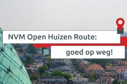 NVM-Open-Huizen-Route-Tips-Makelaars-ABC-Header