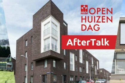 Open-Huizen-Dag-After-Talk-Header