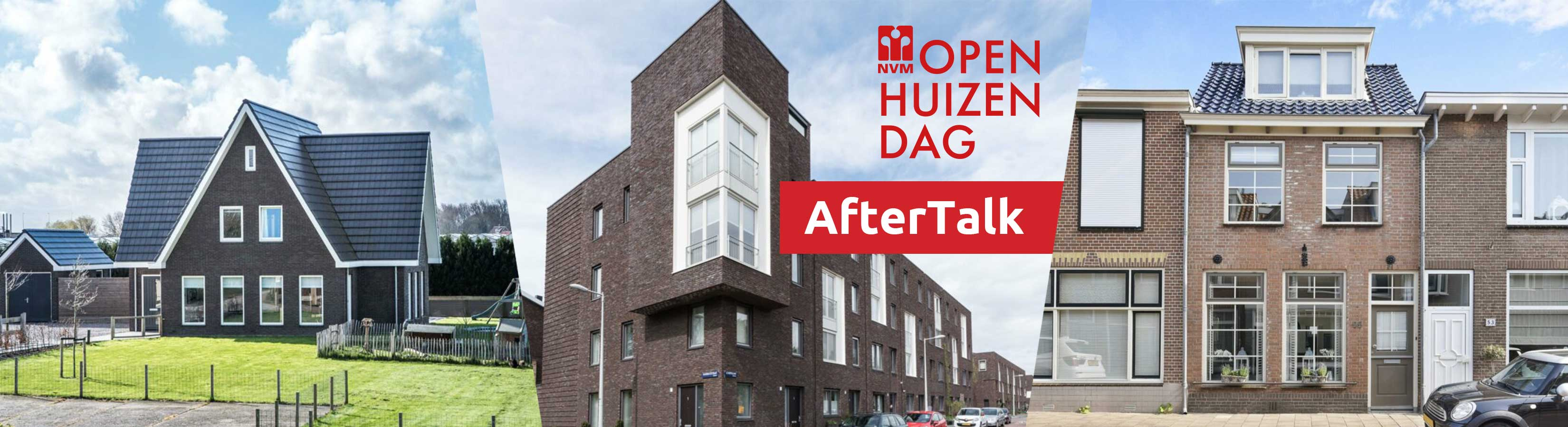 Open-Huizen-Dag-After-Talk-Header