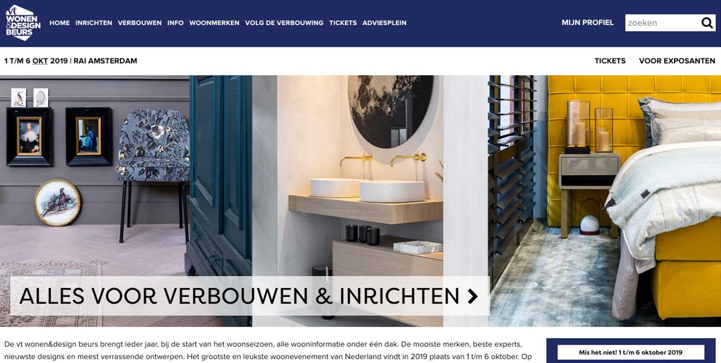 Vt-Wonen-Design-Beurs-Interieurbeurs-Woontips