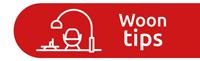 Woon-Tips-Label-Klein