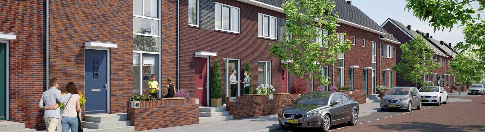 Header-Nieuwbouw-Project-Schoterkwartier-Haarlem
