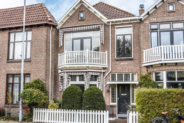 Verspronckweg50-in-Haarlem