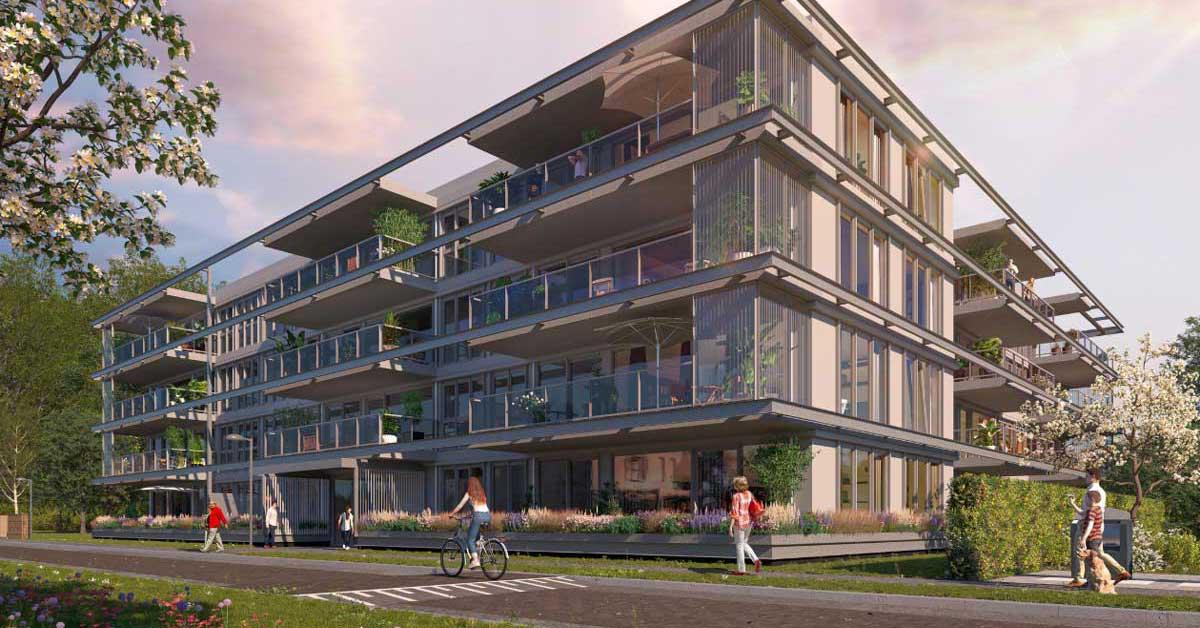 Wickevoort-Cruquius-Nieuwbouwproject-Orangerie-Impressie-1