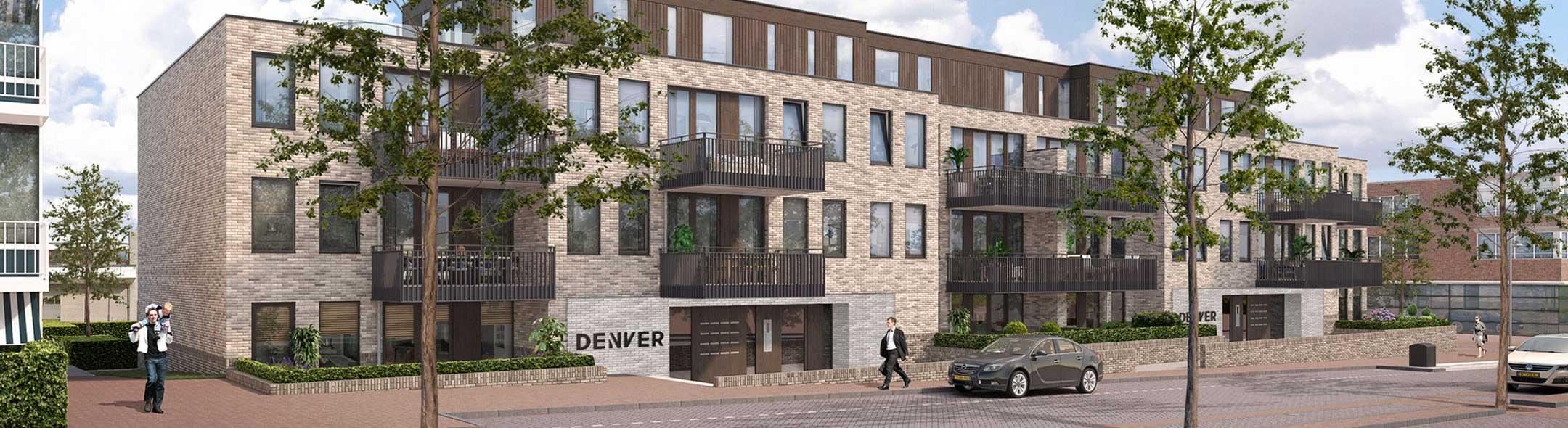 Nieuwbouwproject-Zwanenburg-Denver-Header