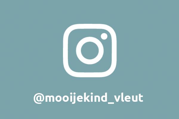 instagram-mooijekindvleut