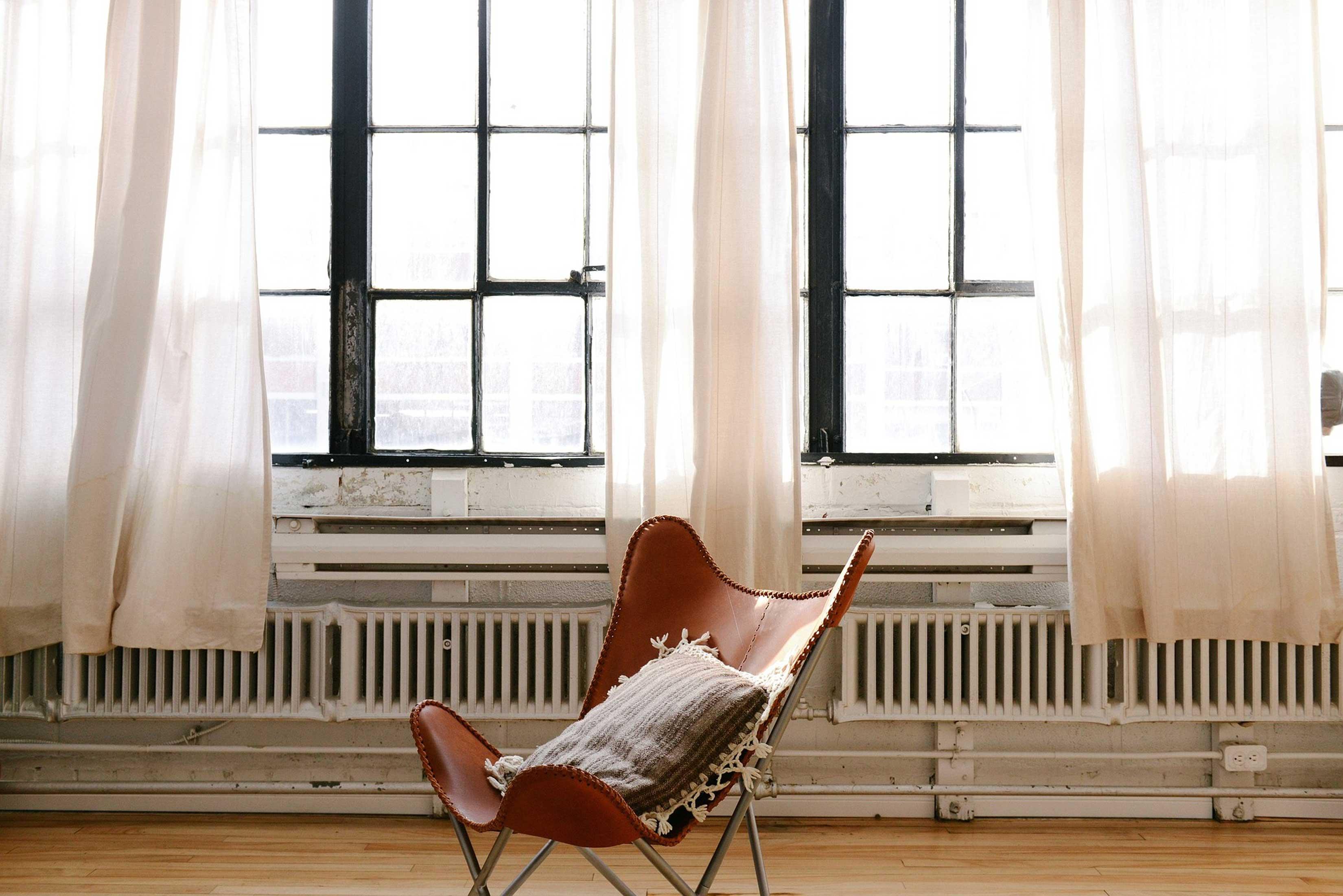 Duurzaam-Verwarmen-in-Huis
