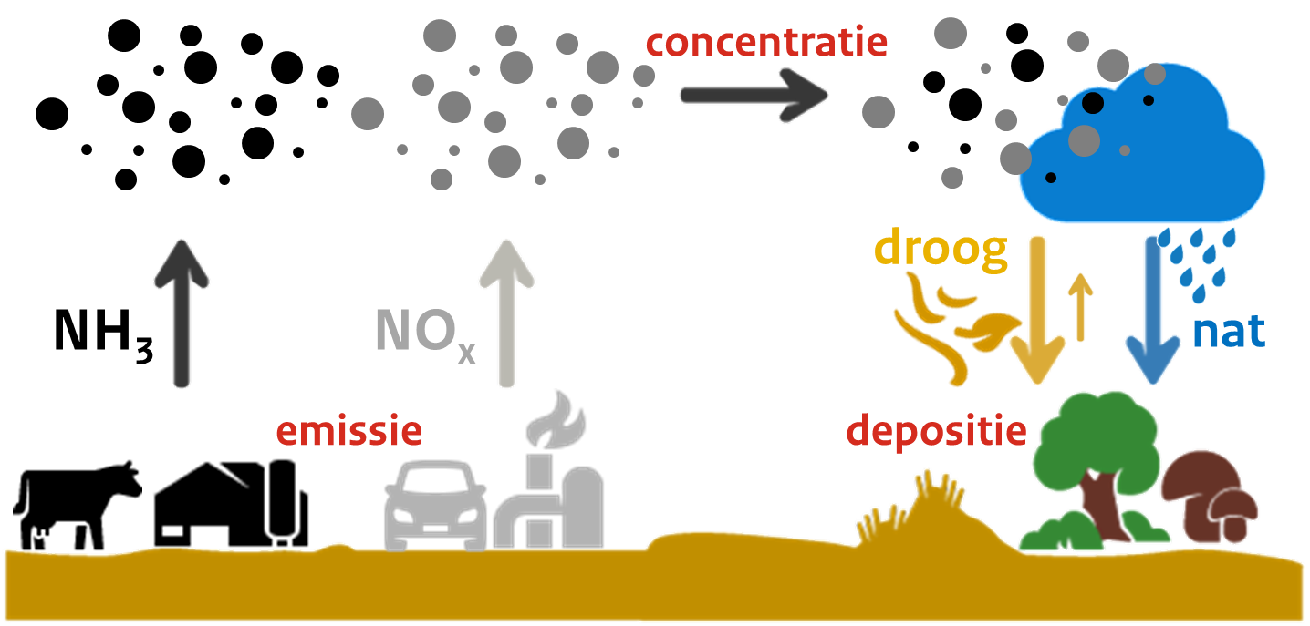RIVM-Infographic-Stikstof