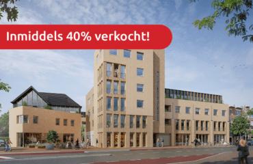 De-Vierhoek-Nieuwbouwproject-Haarlem-40%-verkocht