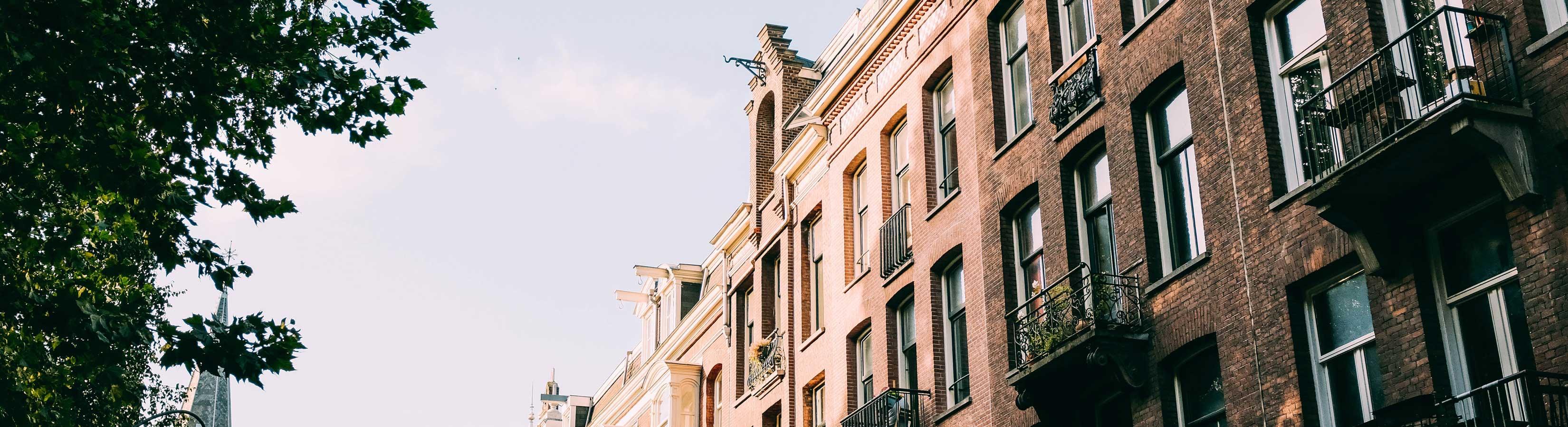 Wat-doet-de-huizenmarkt-tijdens-corona