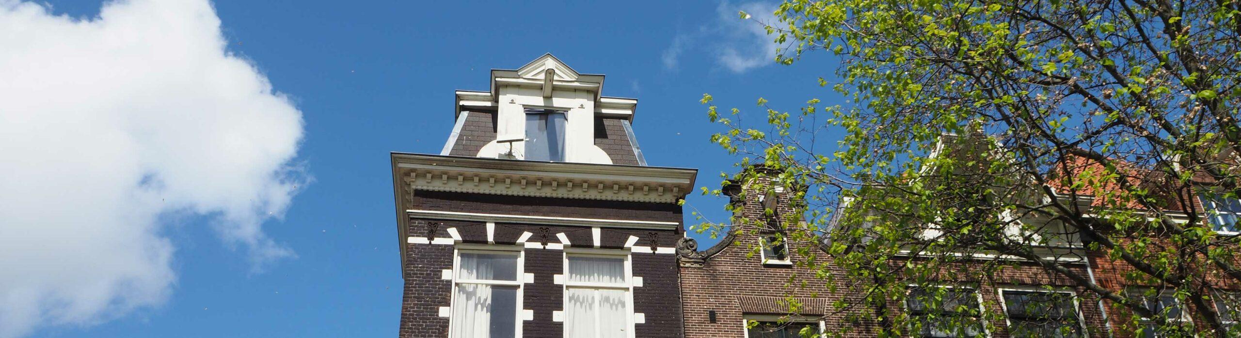 Huis-kopen-in-Amsterdam