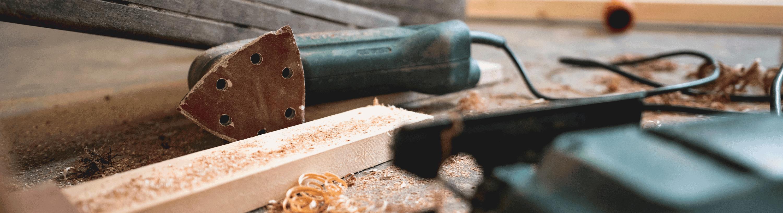 Verbouwtips: verbouwing financieren