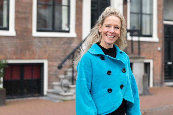 Sanne-van-Nouhuys