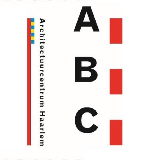 ABC Architectuurmuseum