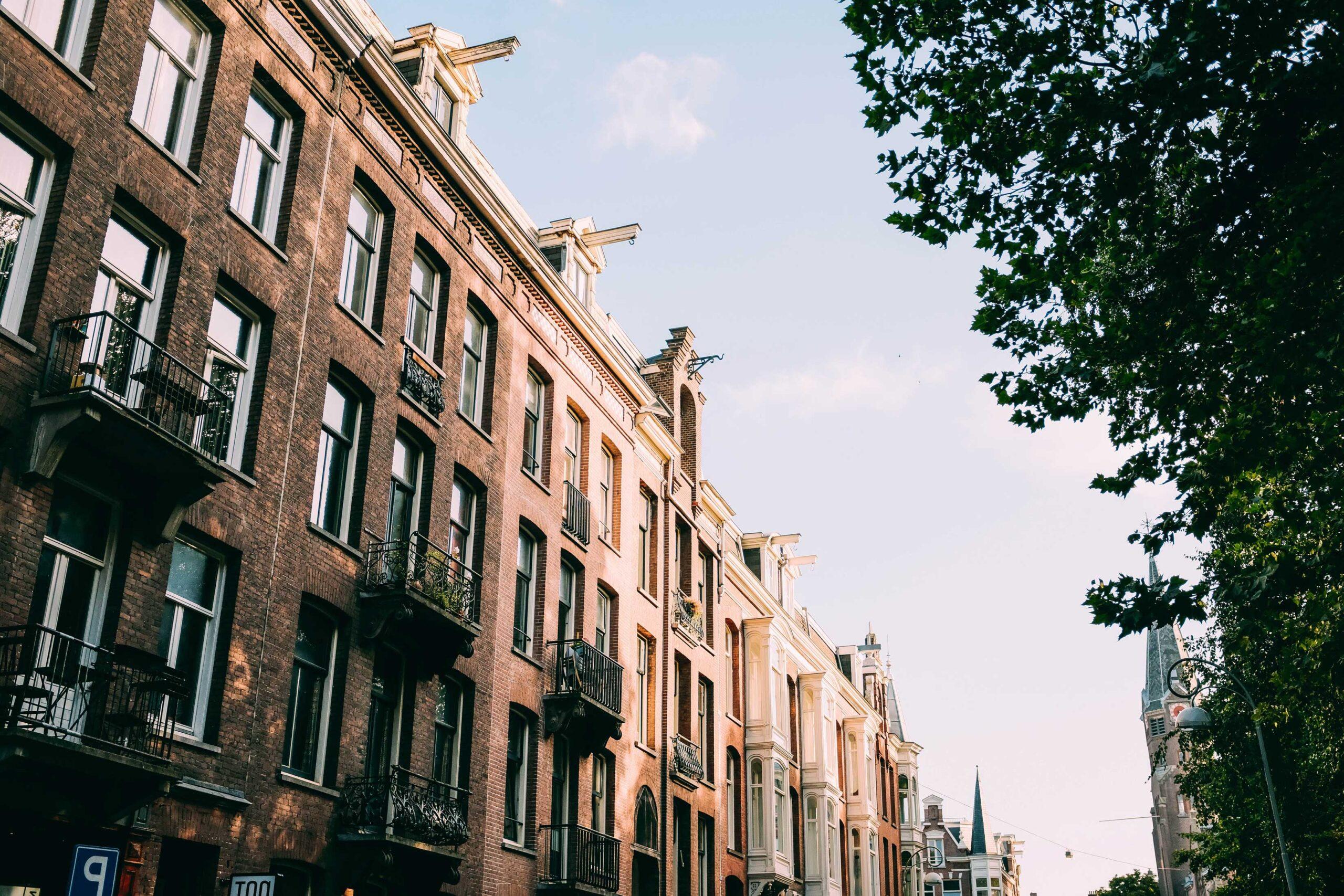 Huizenmarktcijfers-Amsterdam-2e-kwartaal-2021