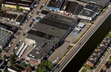 Foto: Weesperstraat 126