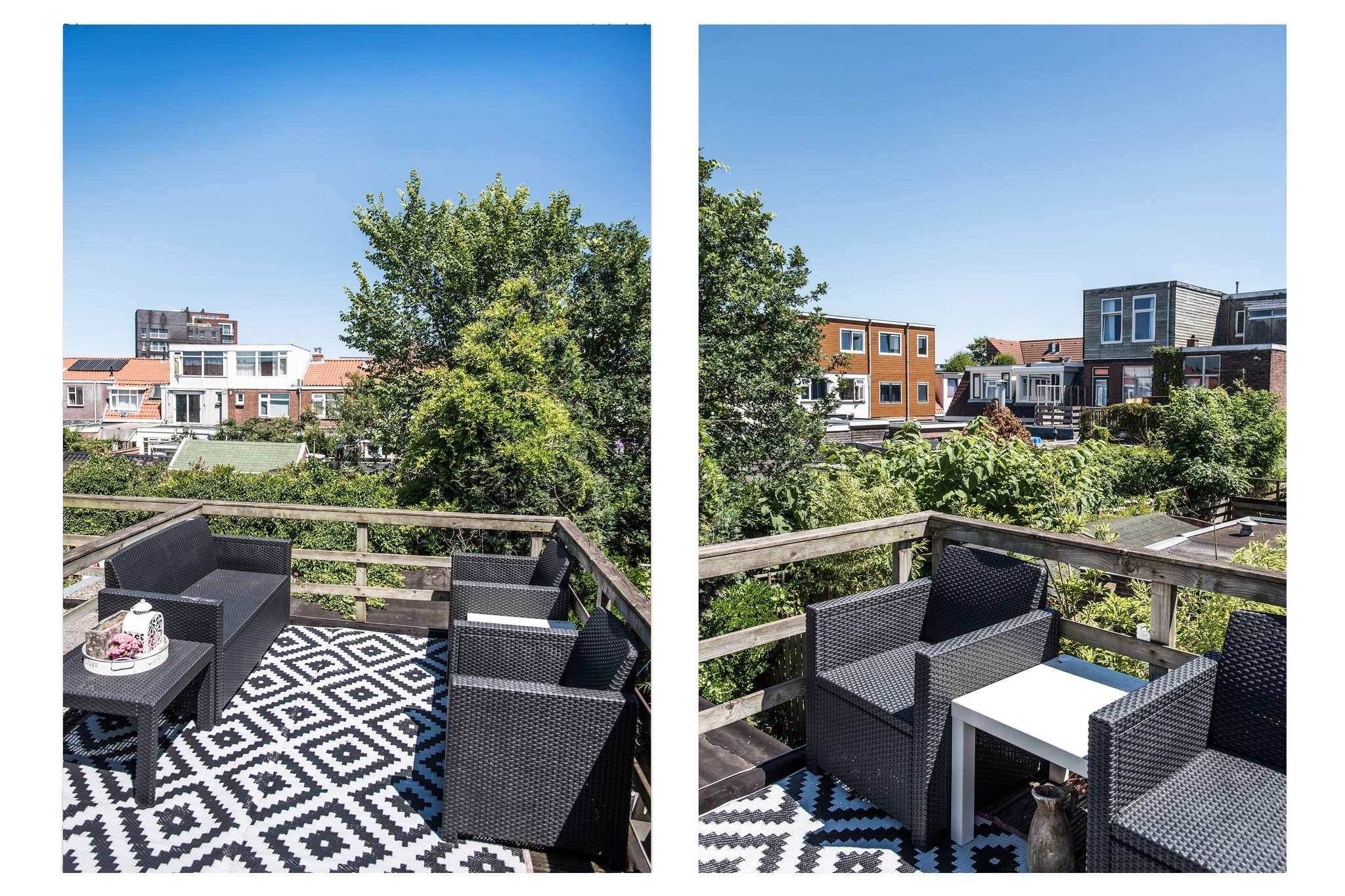 Haarlem – Potgieterstraat 24| 24 A – Foto 4