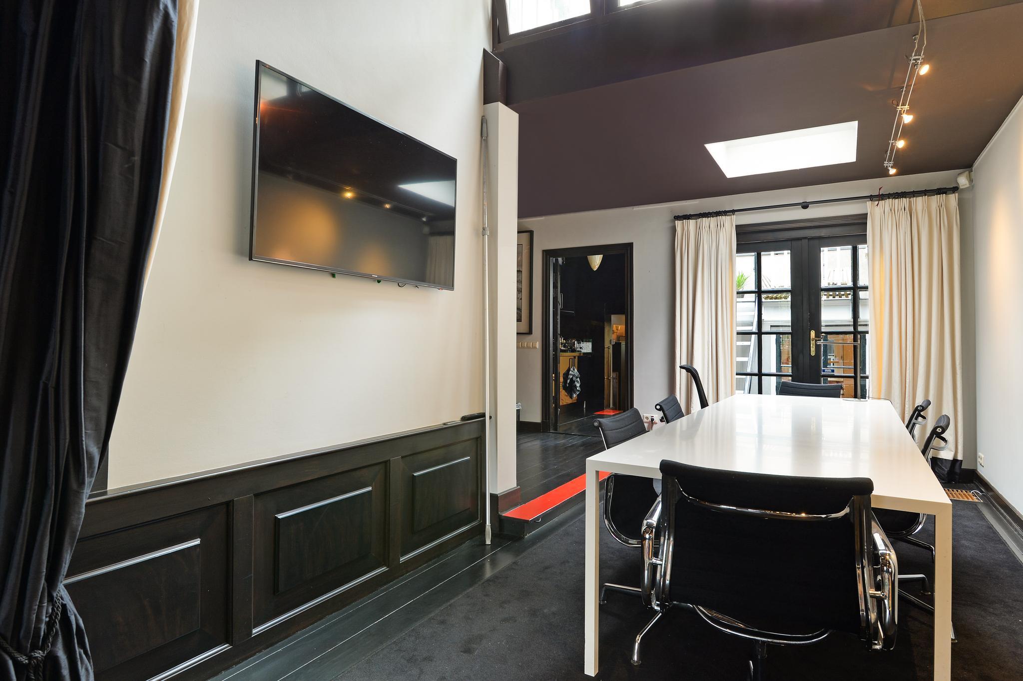 Haarlem – Damstraat 27 – Foto 9