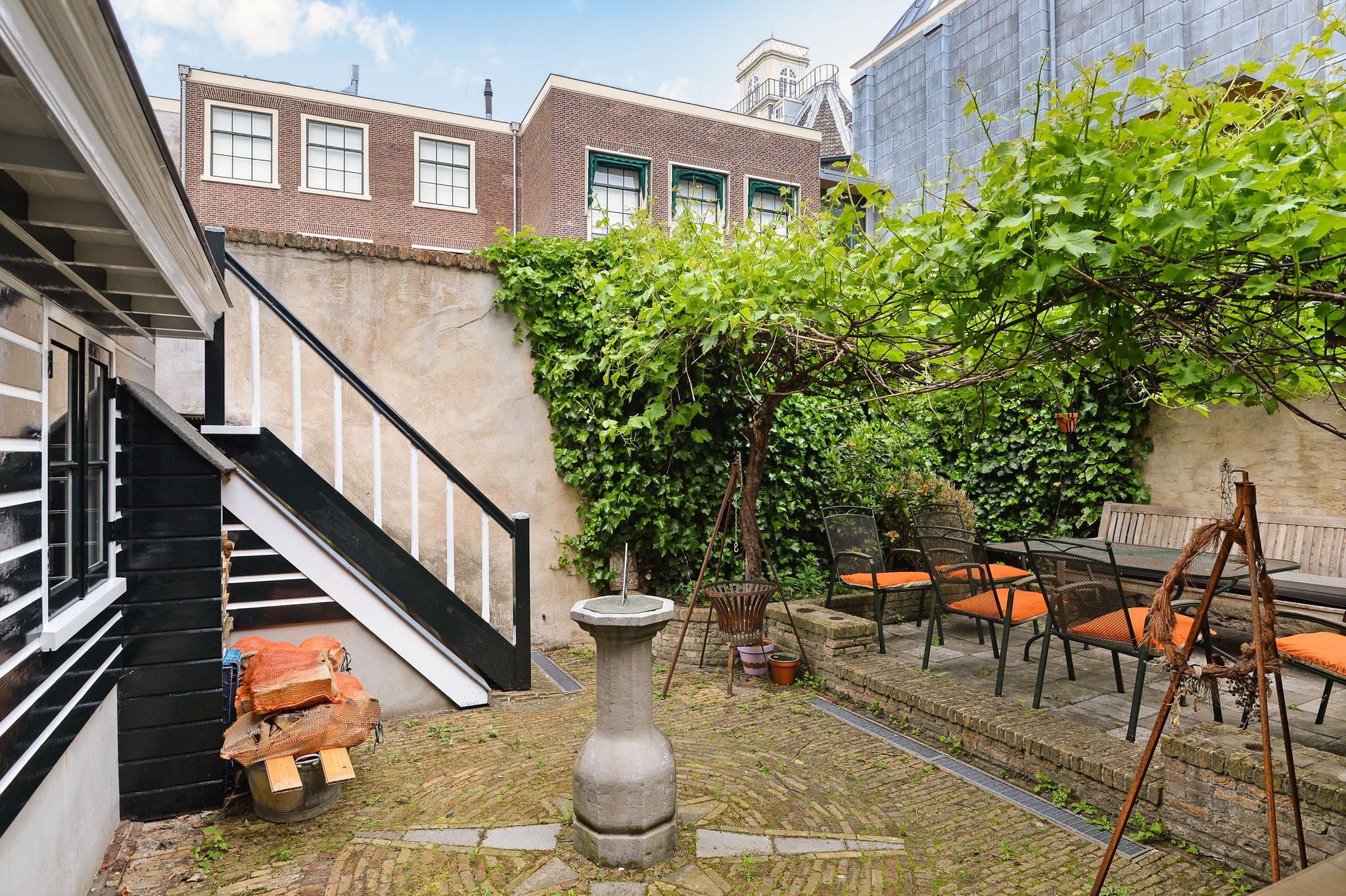 Haarlem – Damstraat 27 – Foto 19