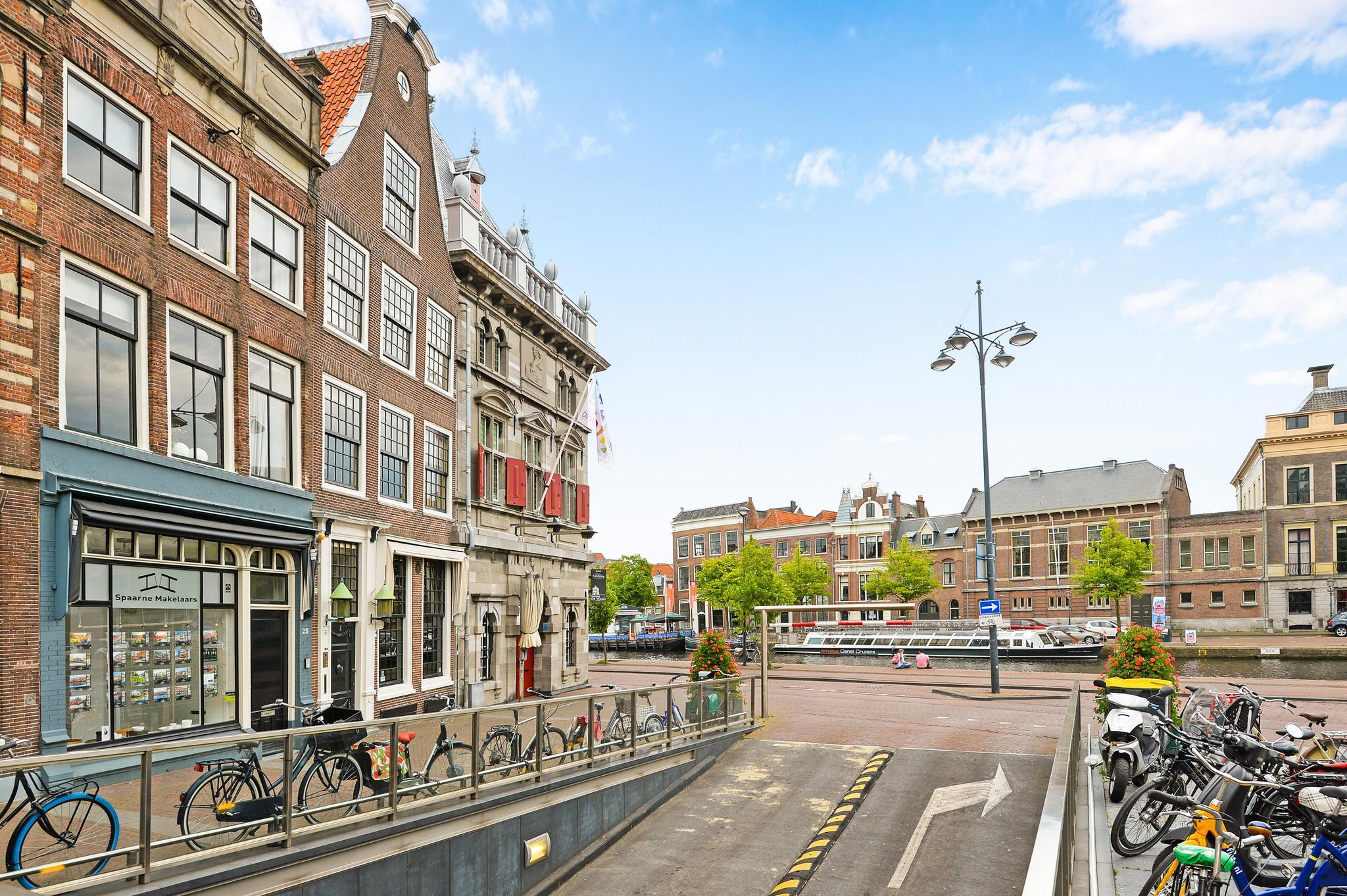 Haarlem – Damstraat 27 – Foto 27