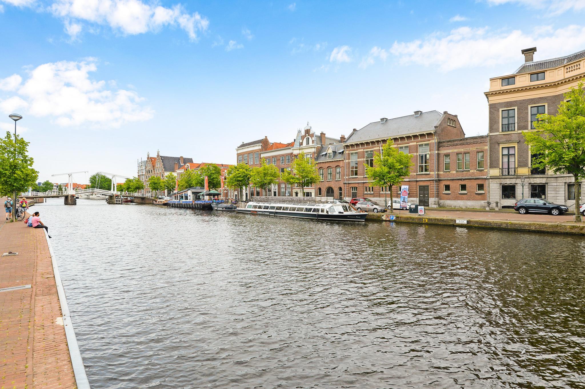 Haarlem – Damstraat 27 – Foto 28