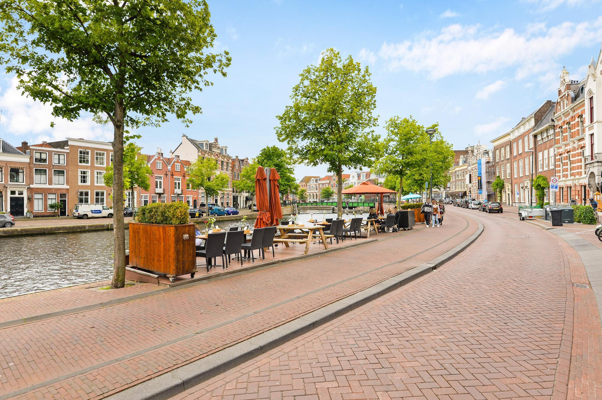 Haarlem – Damstraat 27 – Foto 29