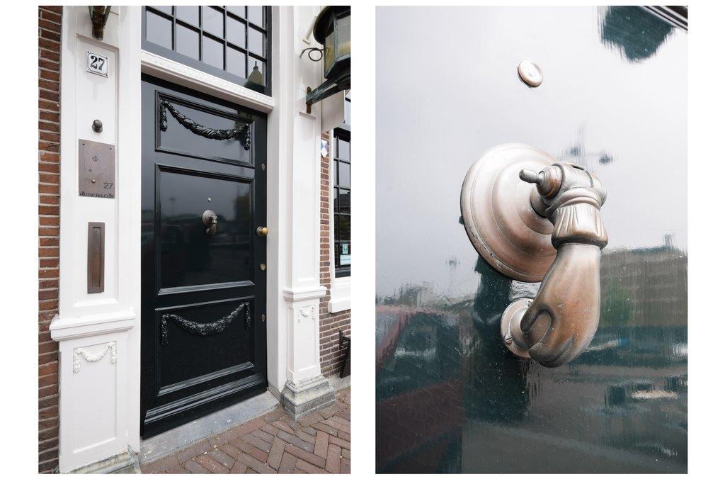 Haarlem – Damstraat 27 – Foto 2
